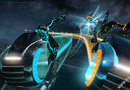 Tron Evolution picture18