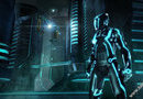 Tron Evolution picture3