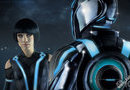 Tron Evolution picture4
