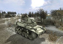 Achtung Panzer: Operation Star picture13