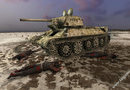 Achtung Panzer: Operation Star picture20