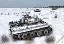 Achtung Panzer: Operation Star picture4