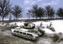 Achtung Panzer: Operation Star picture7