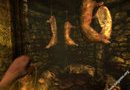 Amnesia: The Dark Descent picture1