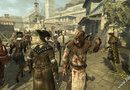 Assassin's Creed Brotherhood picture1