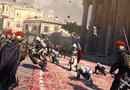Assassin's Creed Brotherhood picture13