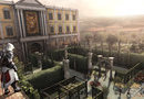 Assassin's Creed Brotherhood picture14