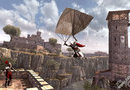 Assassin's Creed Brotherhood picture18