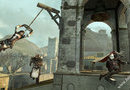 Assassin's Creed Brotherhood picture2