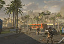 Battle: Los Angeles picture18