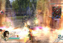 Dynasty Warriors 6 picture14