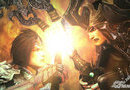 Dynasty Warriors 6 picture15