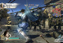 Dynasty Warriors 6 picture17