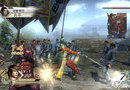 Dynasty Warriors 6 picture7