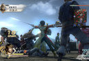 Dynasty Warriors 6 picture9