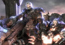 Gears of War picture1