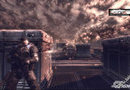 Gears of War picture10