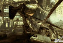 Gears of War picture14