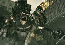 Gears of War picture17