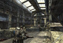 Gears of War picture20