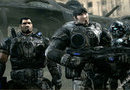Gears of War picture4