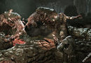 Gears of War picture7