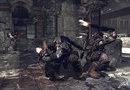 Gears of War picture8