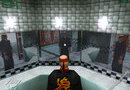 Hitman 1: Codename 47 picture10