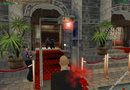 Hitman 1: Codename 47 picture15