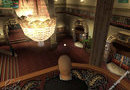 Hitman 1: Codename 47 picture3