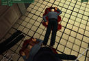 Hitman 1: Codename 47 picture6
