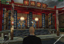 Hitman 1: Codename 47 picture8