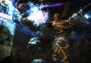 Kingdoms of Amalur: Reckoning - Collection picture10