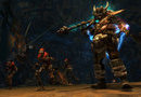 Kingdoms of Amalur: Reckoning - Collection picture11