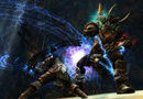Kingdoms of Amalur: Reckoning - Collection picture14