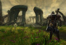 Kingdoms of Amalur: Reckoning - Collection picture19