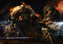 Kingdoms of Amalur: Reckoning - Collection picture2