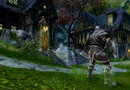 Kingdoms of Amalur: Reckoning - Collection picture22