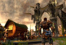 Kingdoms of Amalur: Reckoning - Collection picture23