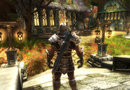 Kingdoms of Amalur: Reckoning - Collection picture9