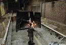 Max Payne 2: The Fall of Max Payne picture1