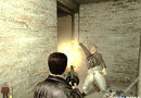 Max Payne 2: The Fall of Max Payne picture16