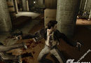 Max Payne 2: The Fall of Max Payne picture18