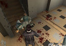 Max Payne 2: The Fall of Max Payne picture20