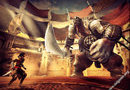 Prince of Persia 3: The Two Thrones picture1