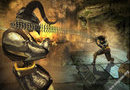 Prince of Persia 3: The Two Thrones picture10
