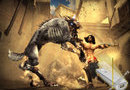 Prince of Persia 3: The Two Thrones picture11