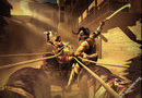 Prince of Persia 3: The Two Thrones picture12