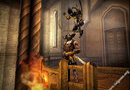 Prince of Persia 3: The Two Thrones picture13