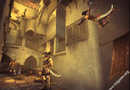 Prince of Persia 3: The Two Thrones picture14